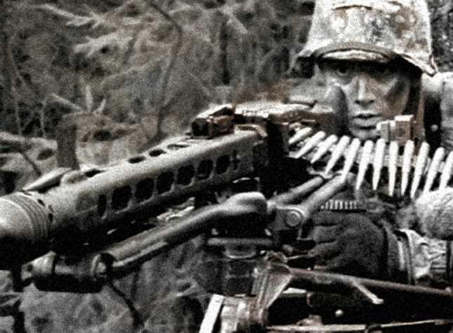 militaria ww ii nazi